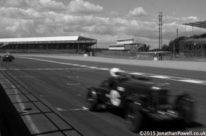 IMG_3791_historic-racing