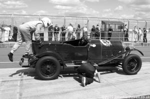 IMG_3897_historic-racing
